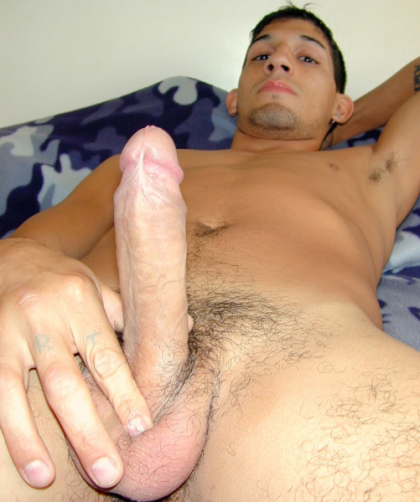 plan exhib gay rebeu circoncis
