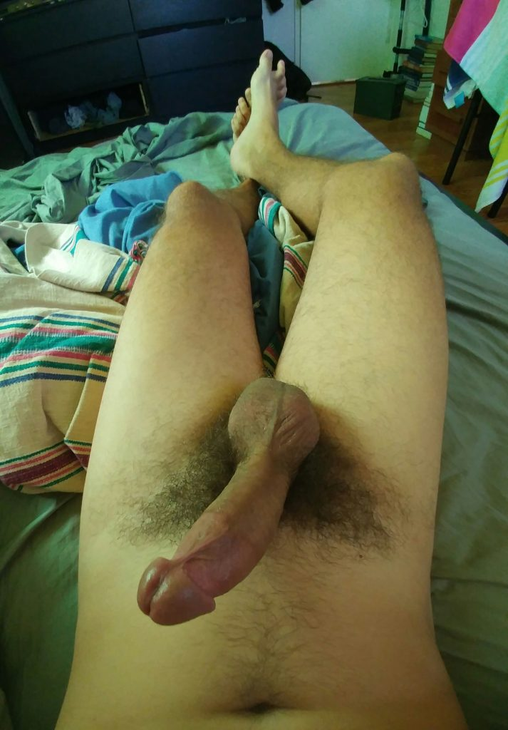 gros penis de black gay bite poilu