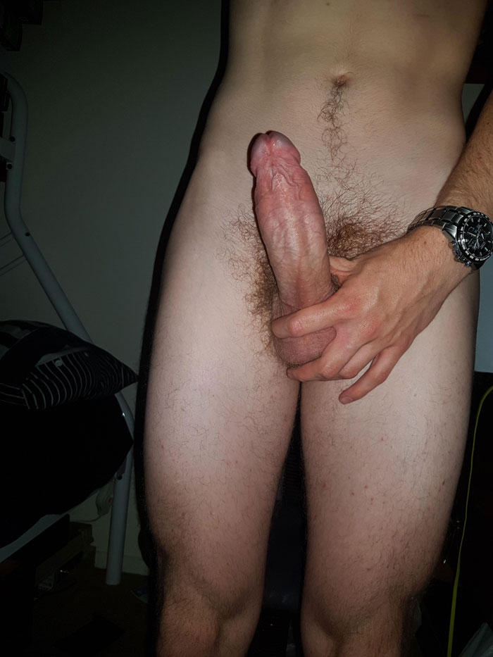 gay sexe cum grosse bite poilu gay