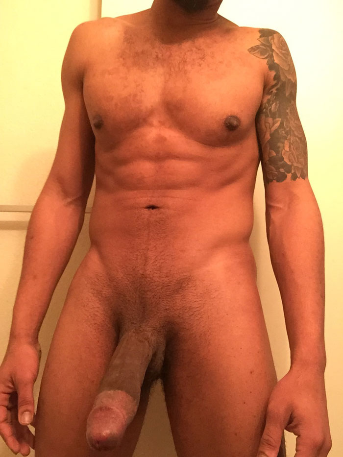 escort black paris 18 bogoss rebeu gay